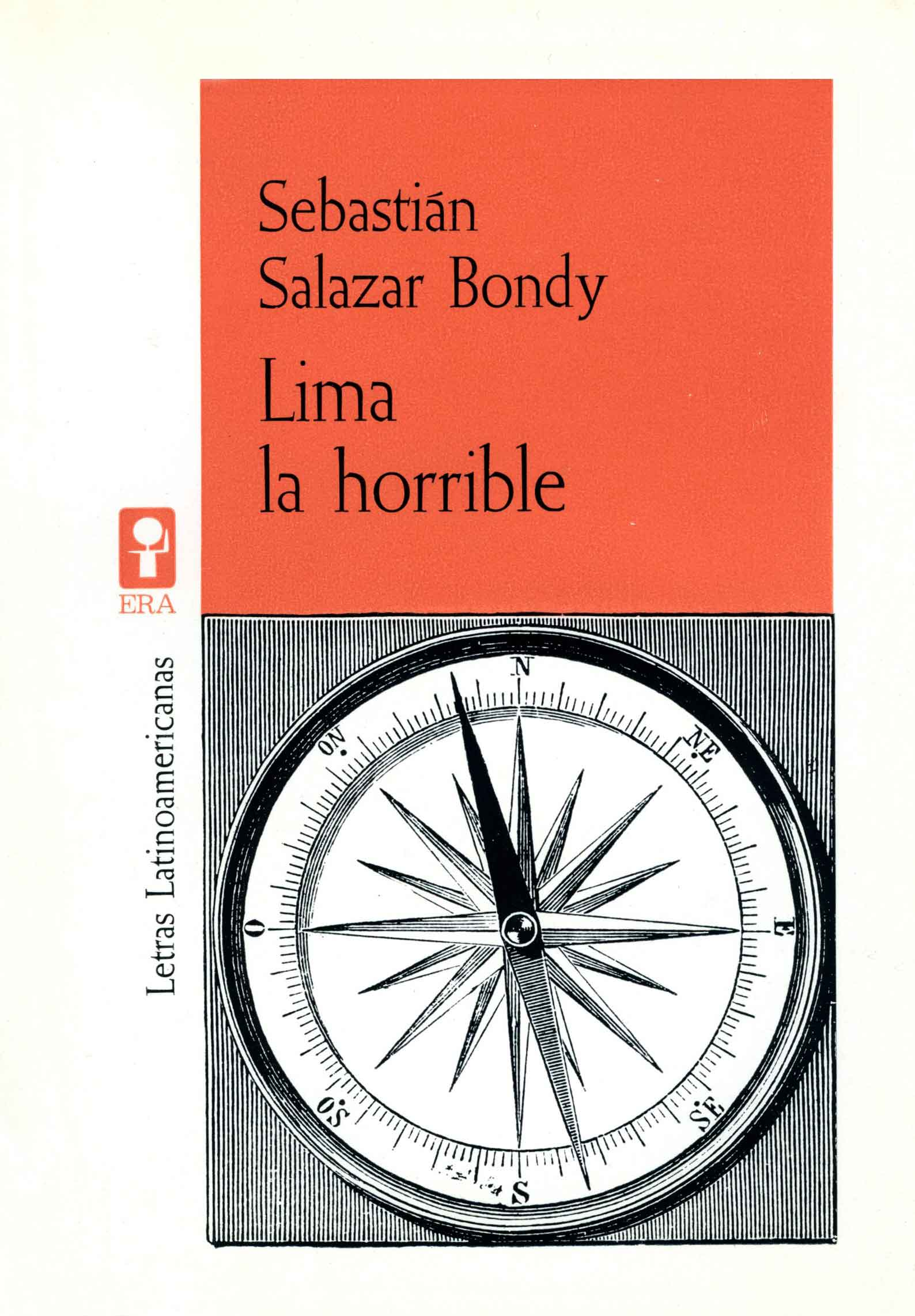 Lima-horrible-Era-Portada