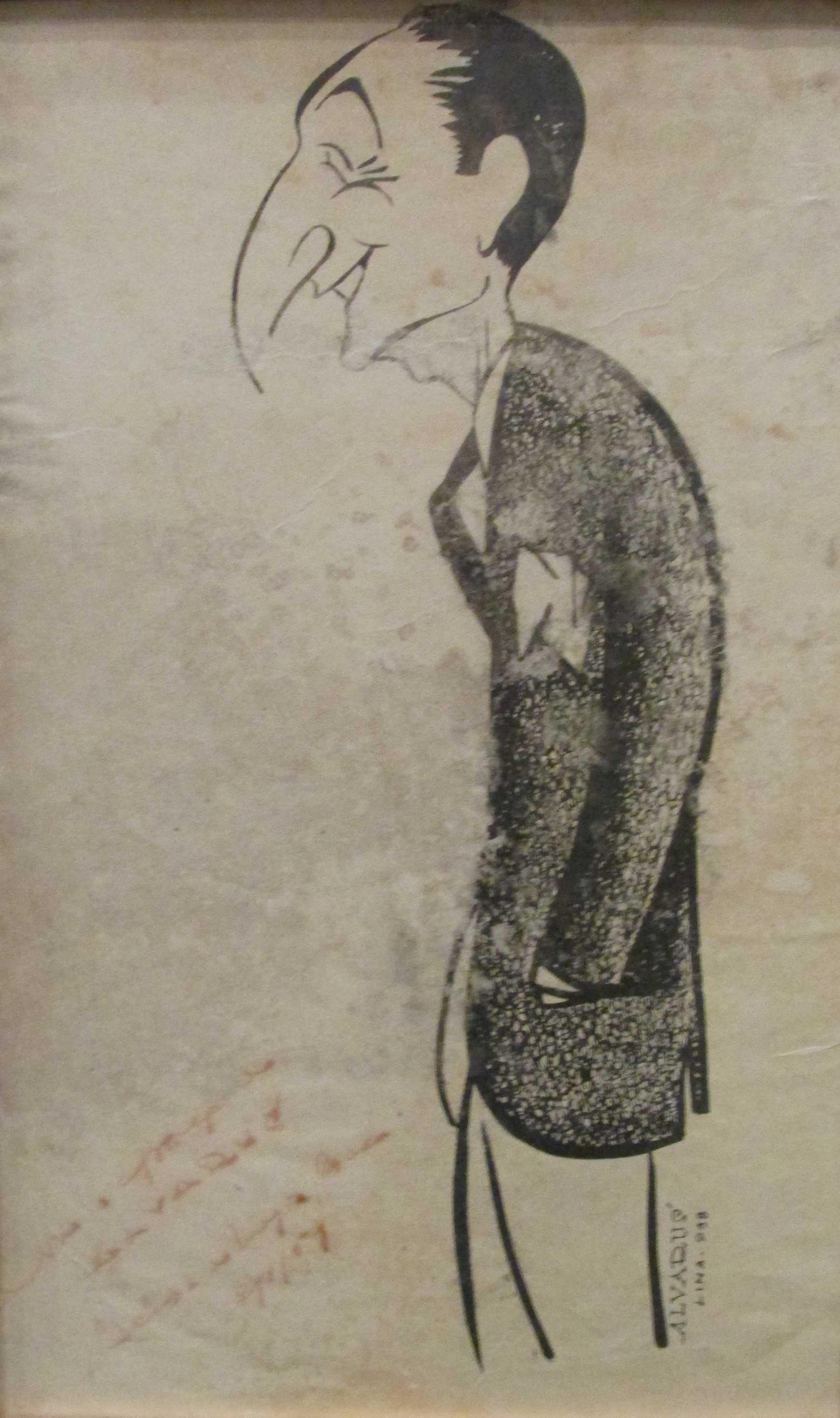 caricatura-de-alvarus