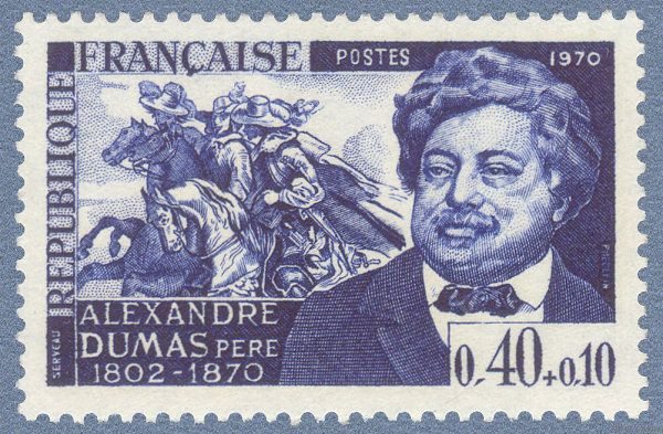 Alexandre_Dumas_1970_GF