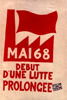220px-Mai_68_debut_d'une_lutte_prolongee