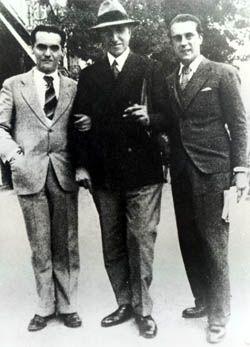 1927c