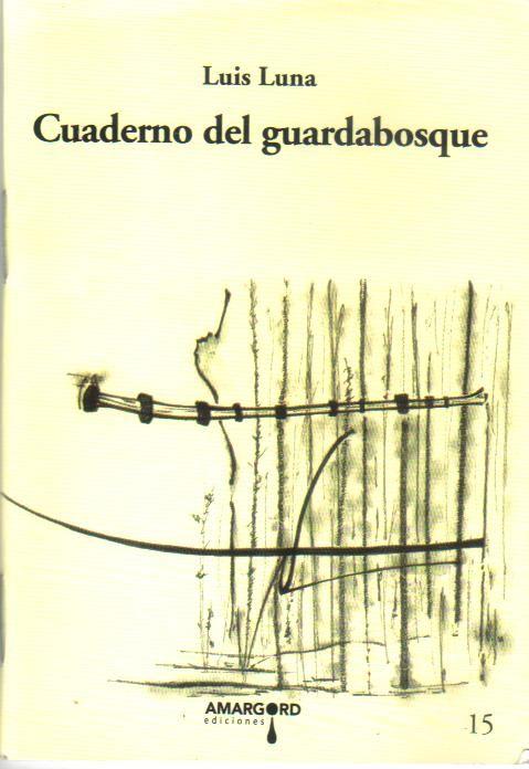cuaderno-del-guardabosques