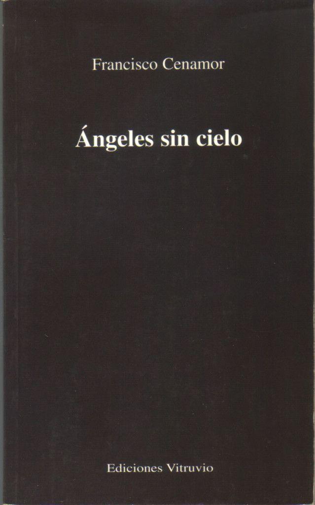 portada-angeles-sin-cieloCENAMOR1