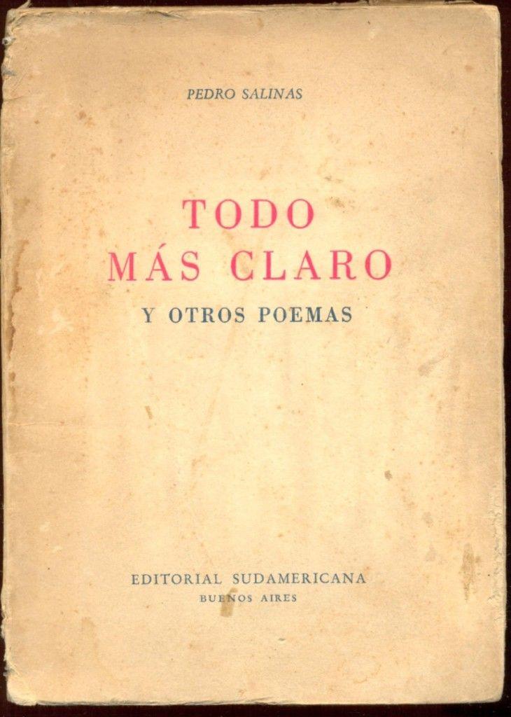todo-mas-claro-y-otros-poemas-pedro-salinas19491-edicion-13626-MLA133346951_8467-F