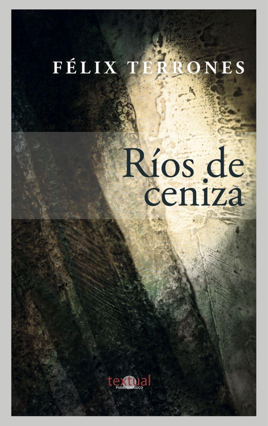 Cubierta Terrones Rios Ceniza-1