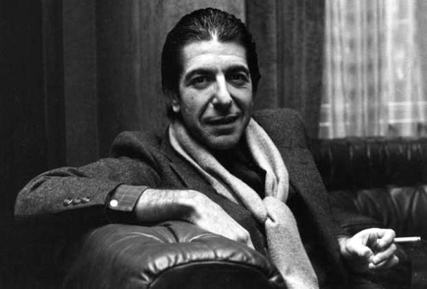 Leonard-Cohen---Chelsea-Hotel