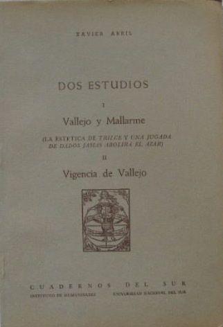 xavier-abril-dos-estudios-i-vallejo-y-mallarme-6272-MLA98617206_3910-O
