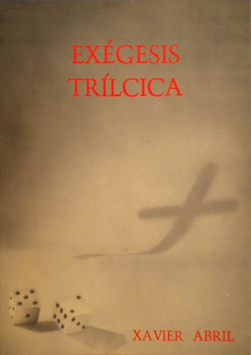 xavier-abril-exegesis-trilcica-primera