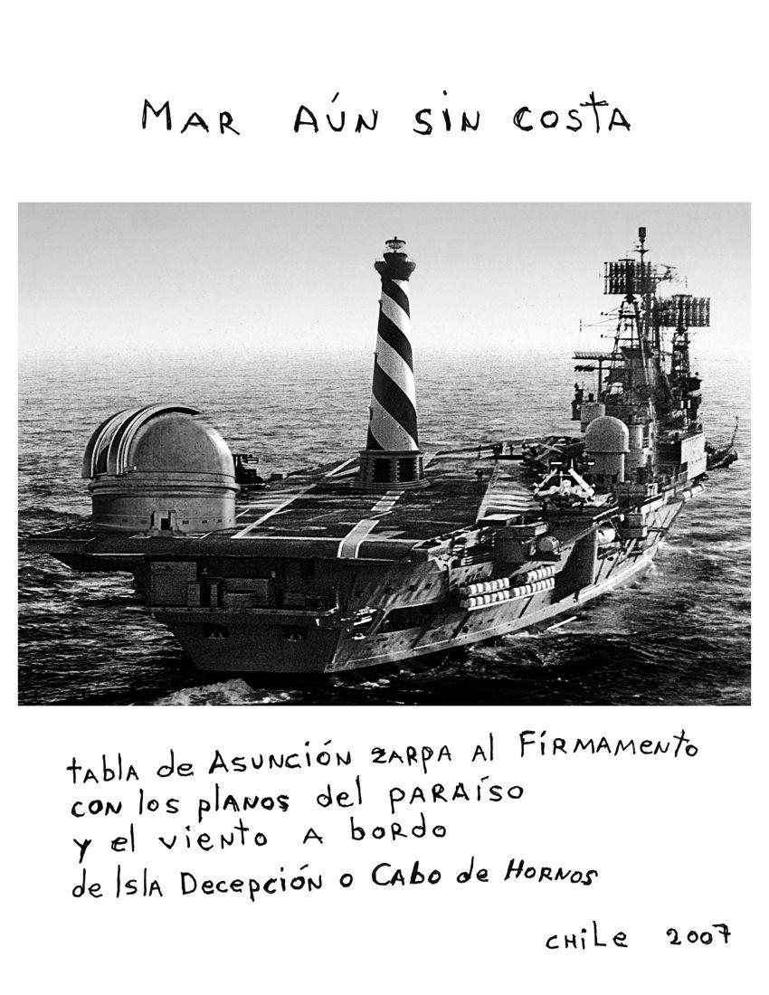 Diego Maquieira3.jpg