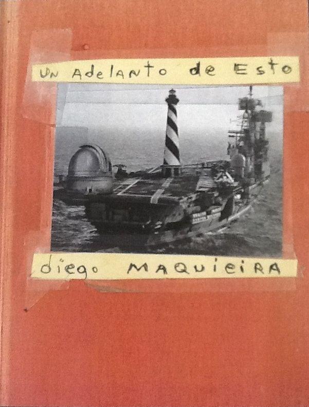 el-annapurna-diego-maquieira-2012-ilustrado-9577-MLC20017911799_122013-F