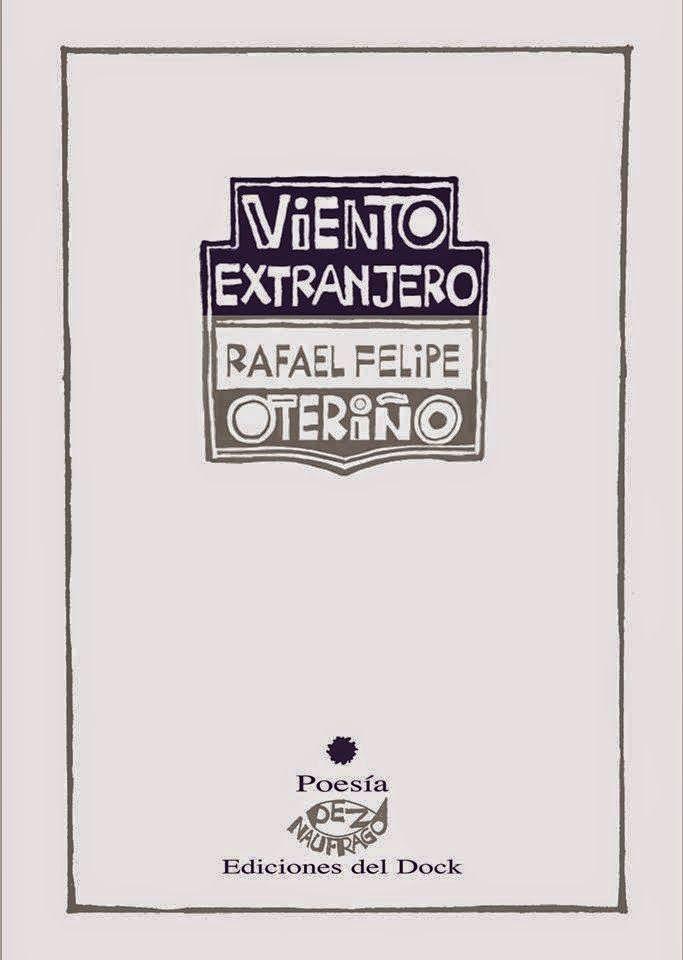 viento extranjero-Portada