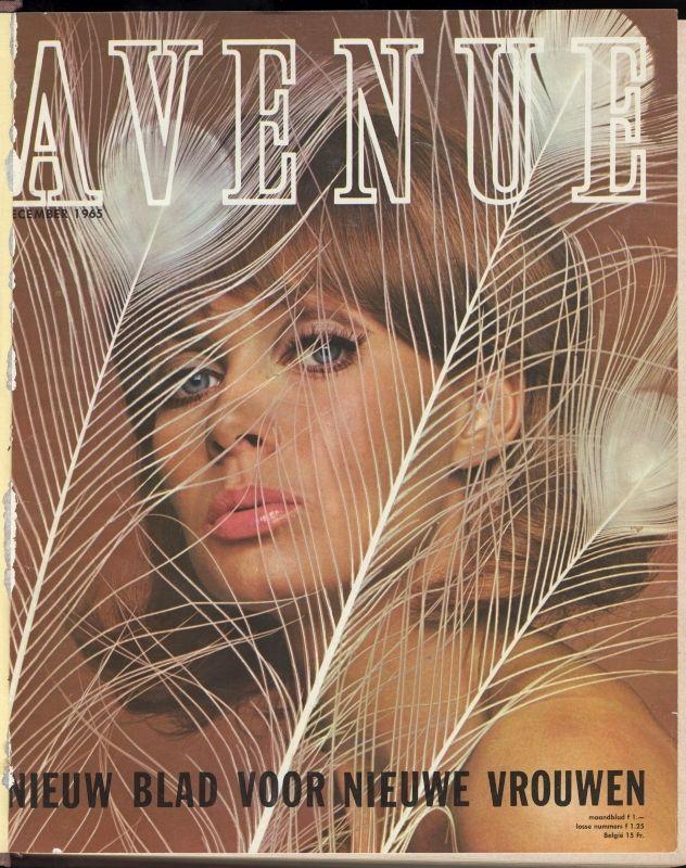 AfbAvenue_1965-800