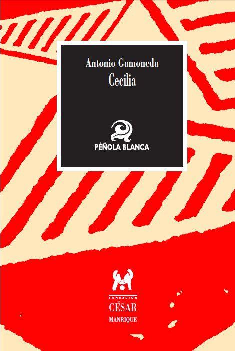cecilia_antonio-gamoneda
