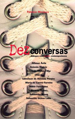 dez conversas