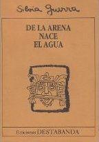 literatura-libros-226501-MLU20364721277_082015-Y