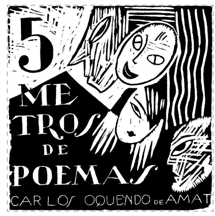 5-metros-de-poemas-1-728