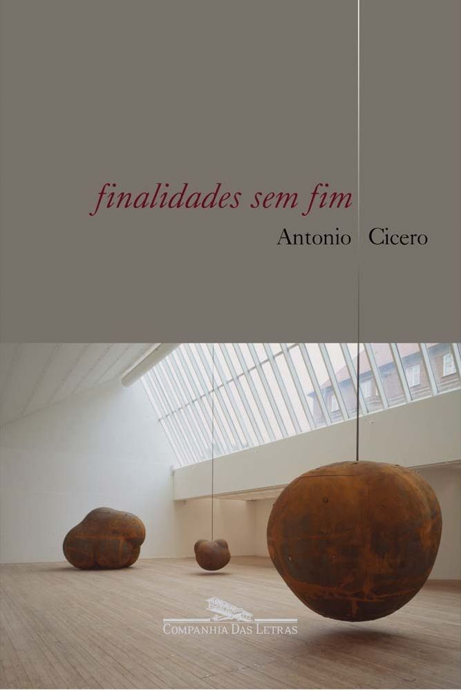 Finalidades-Sem-Fim-Antonio-Cicero-113470