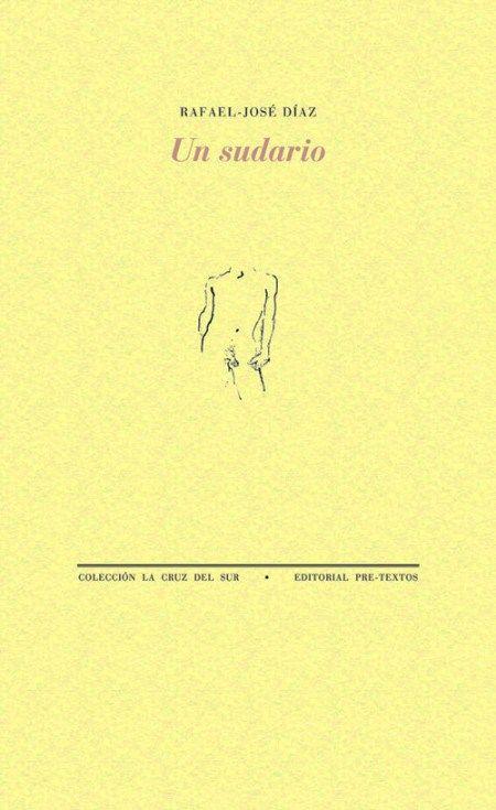 rafael-jose-diaz-poesia-otrolunes_38