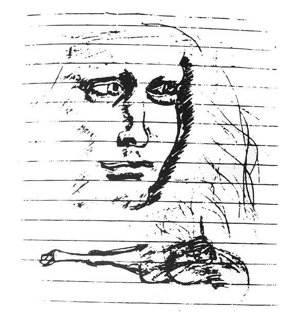 los-dibujos-de-franz-kafka-la-mente-grafica-de-un-literato-04