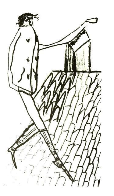 los-dibujos-de-franz-kafka-la-mente-grafica-de-un-literato-07
