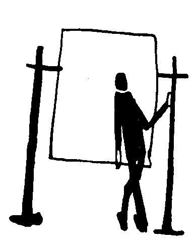 zeichnungen-monigote-1