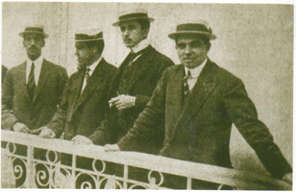 abraham-valdelomar-1909