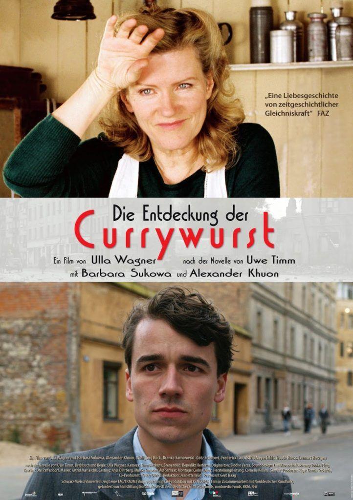 die-entdeckung-der-currywurst-peli