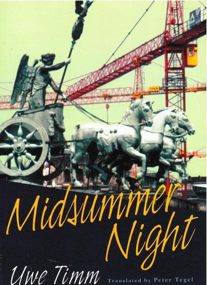 midsummer_night