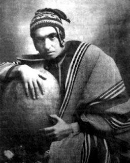 abraham_valdelomar_cuzco