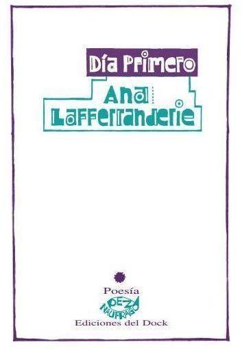 dia-primero-ana-lafferranderie-ba5246d83b0d34910a54f332f9f39cb3-480-0