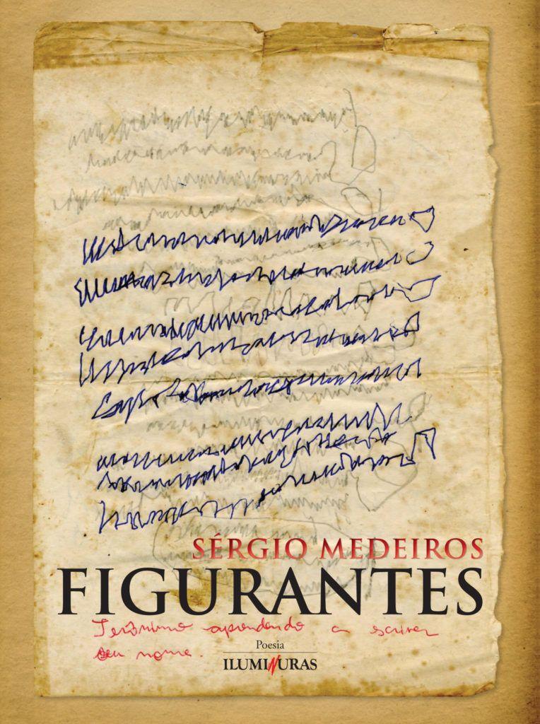 figurantes_final.indd