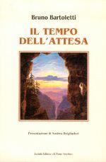 il_tempo_dellattesa