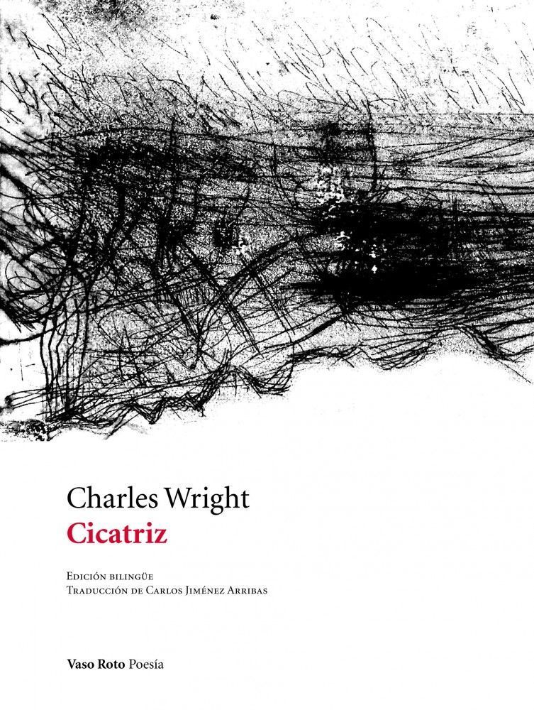Cubierta_Wright_Cicatriz_Recorte-e1435940889228