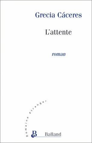 cceres_lattente_balland_grande