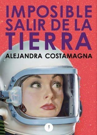 Edición peruana.