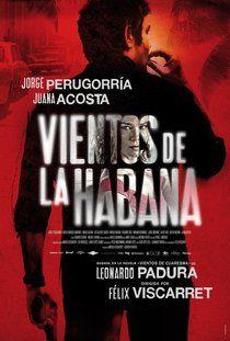 Vientos-de-la-Habana_cartel