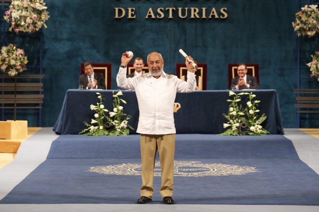 reyes_premios_princesa_asturias_ceremonia_20151023_25