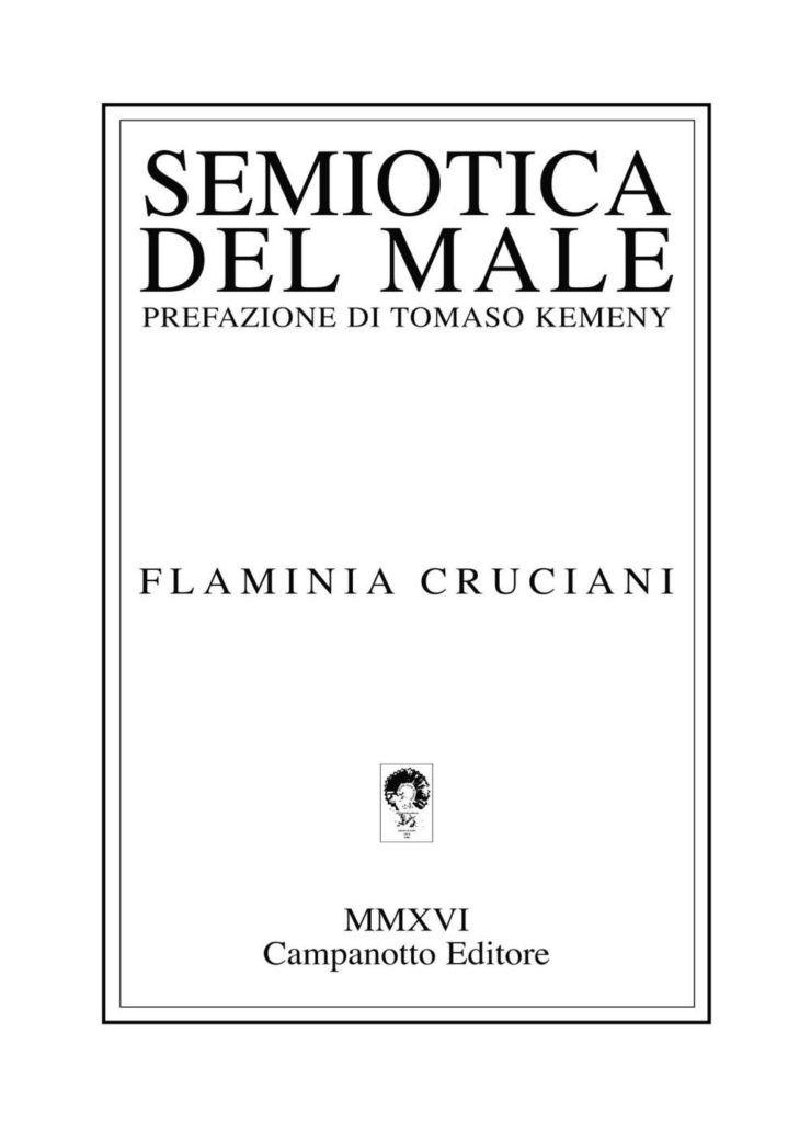 flaminia-cruciani-cover