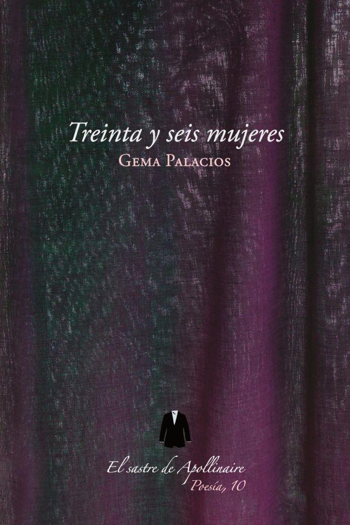 Gema Palacios 36_MUJERES