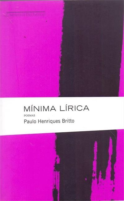 minima lirica