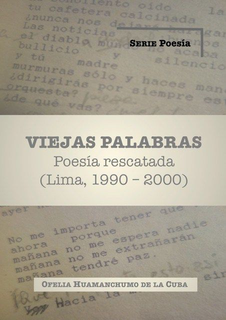 cover-A-VIEJAS-PALABRAS