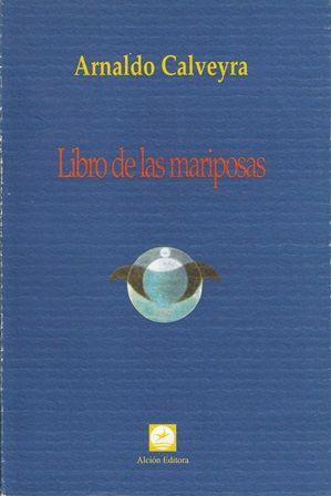 2001-Libro de las mariposas