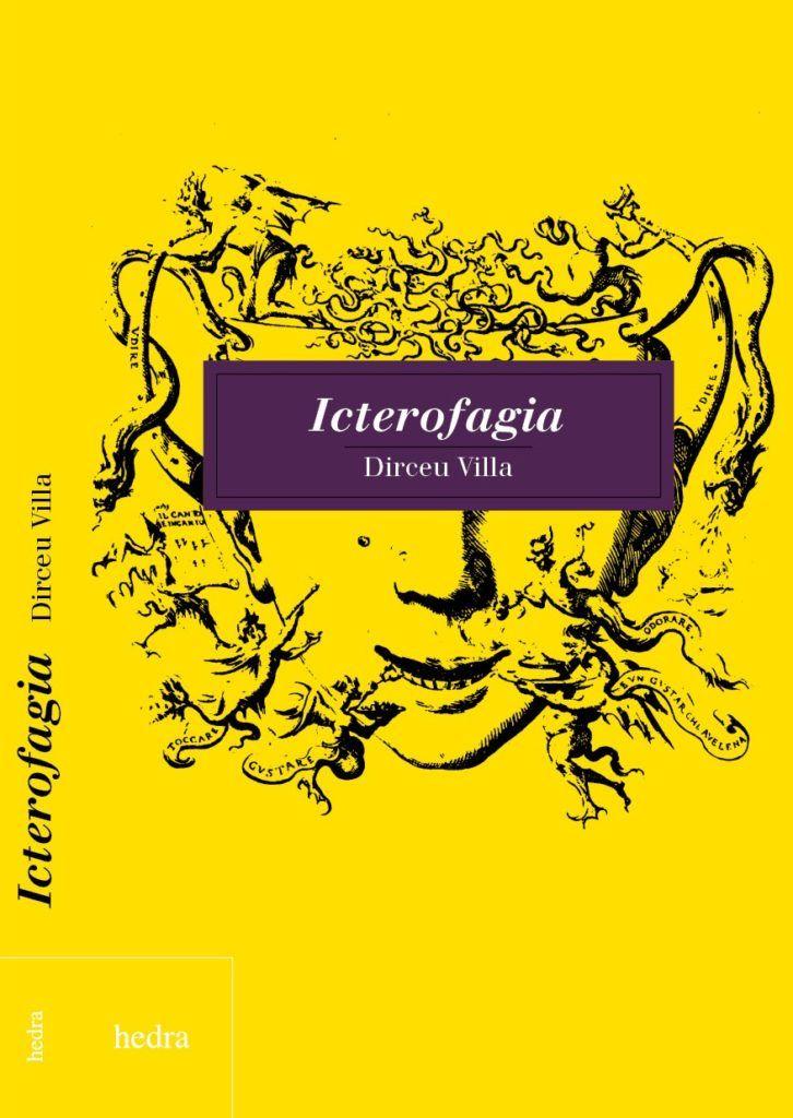 icterofagia 2008