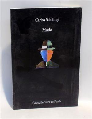Schilling_Mudo