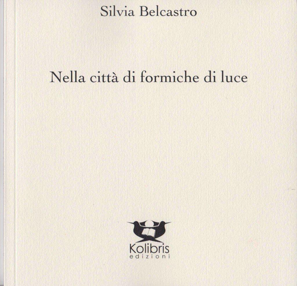 Belcastro_cover