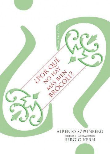 brocoli-flyer_0