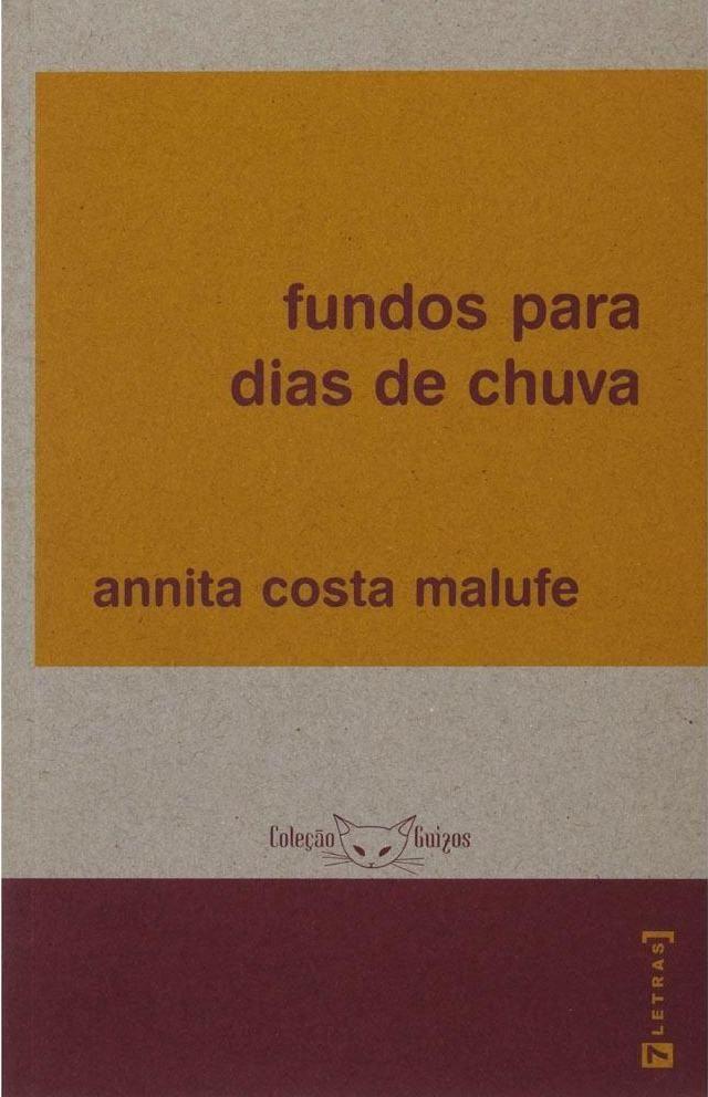 Capa_Fundos-para-Dias-de-Chuva