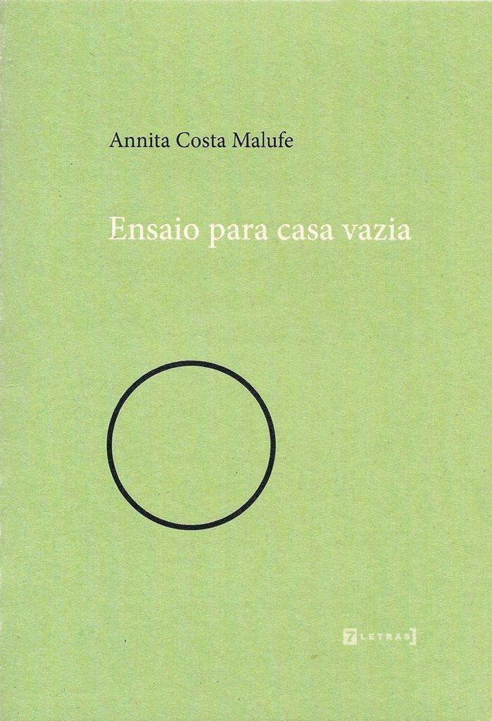 Capa_ensaio_para_casa_vazia
