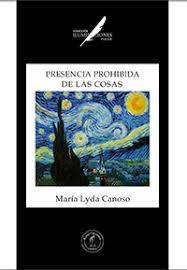 Lyda Canoso tapa3
