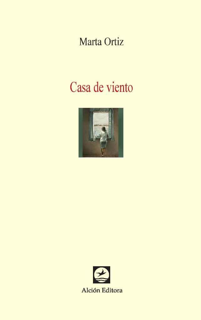 Ortiz-Tapa